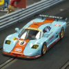 Tampa Florida Slot Car Racing? - last post by Ragnar