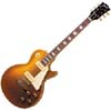 les paul's Photo