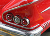 67 AMT Chevy Impala - last post by 58 Impala