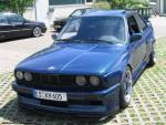 BMW Fanboi's Photo