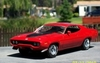 Plymouth Satellite - last post by bsoder