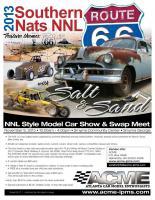 Acme Show Flyer 2013-1.jpg