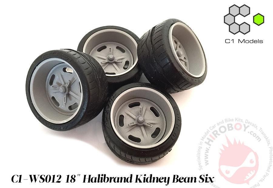 3.18 inch Halibrand Kidney Bean Six.jpeg