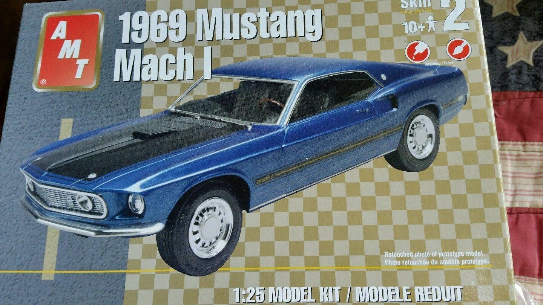 1 AMT'69 Mustange Mach 1.JPG
