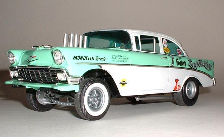 56 Chevy 1.JPG