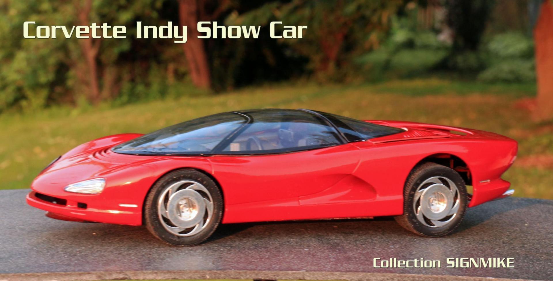 Corvette Indy Show Car (22).JPG