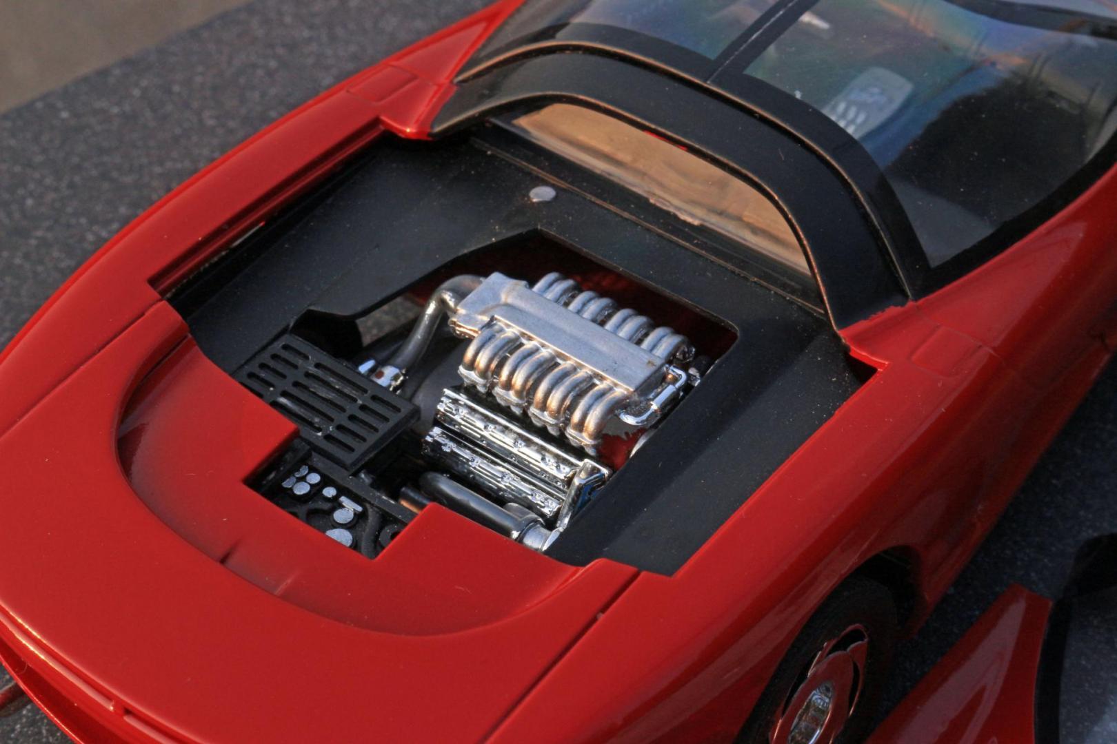 Corvette Indy Show Car (25).JPG