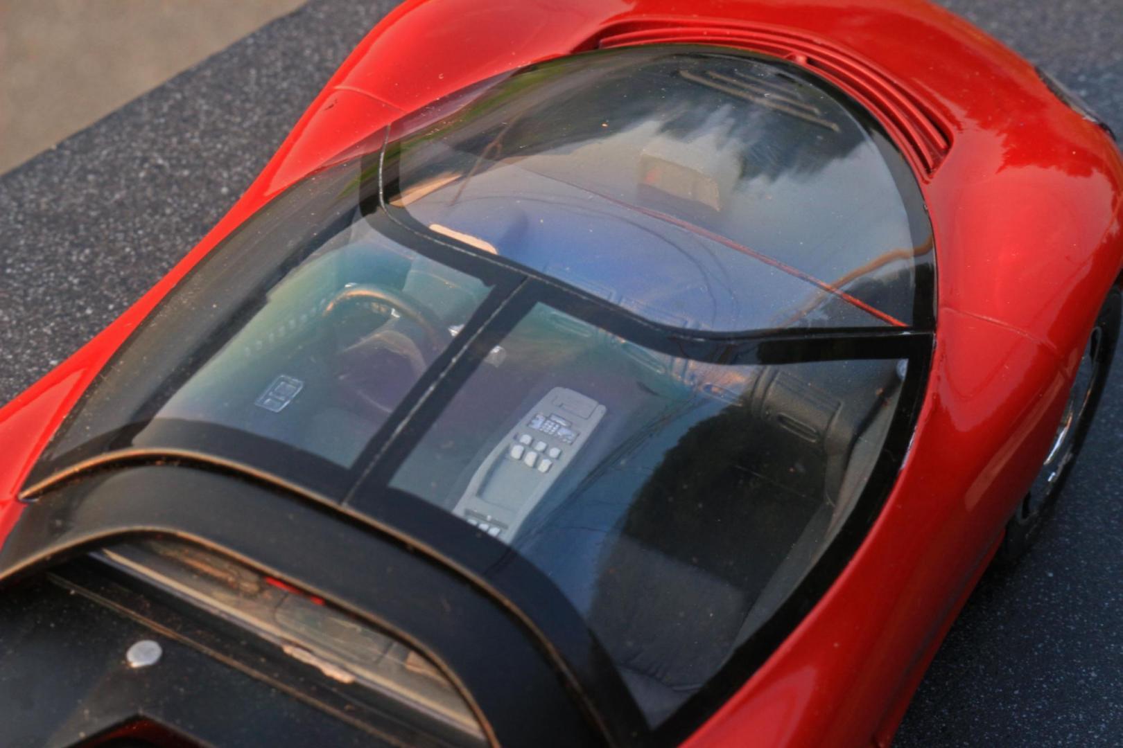 Corvette Indy Show Car (26).JPG