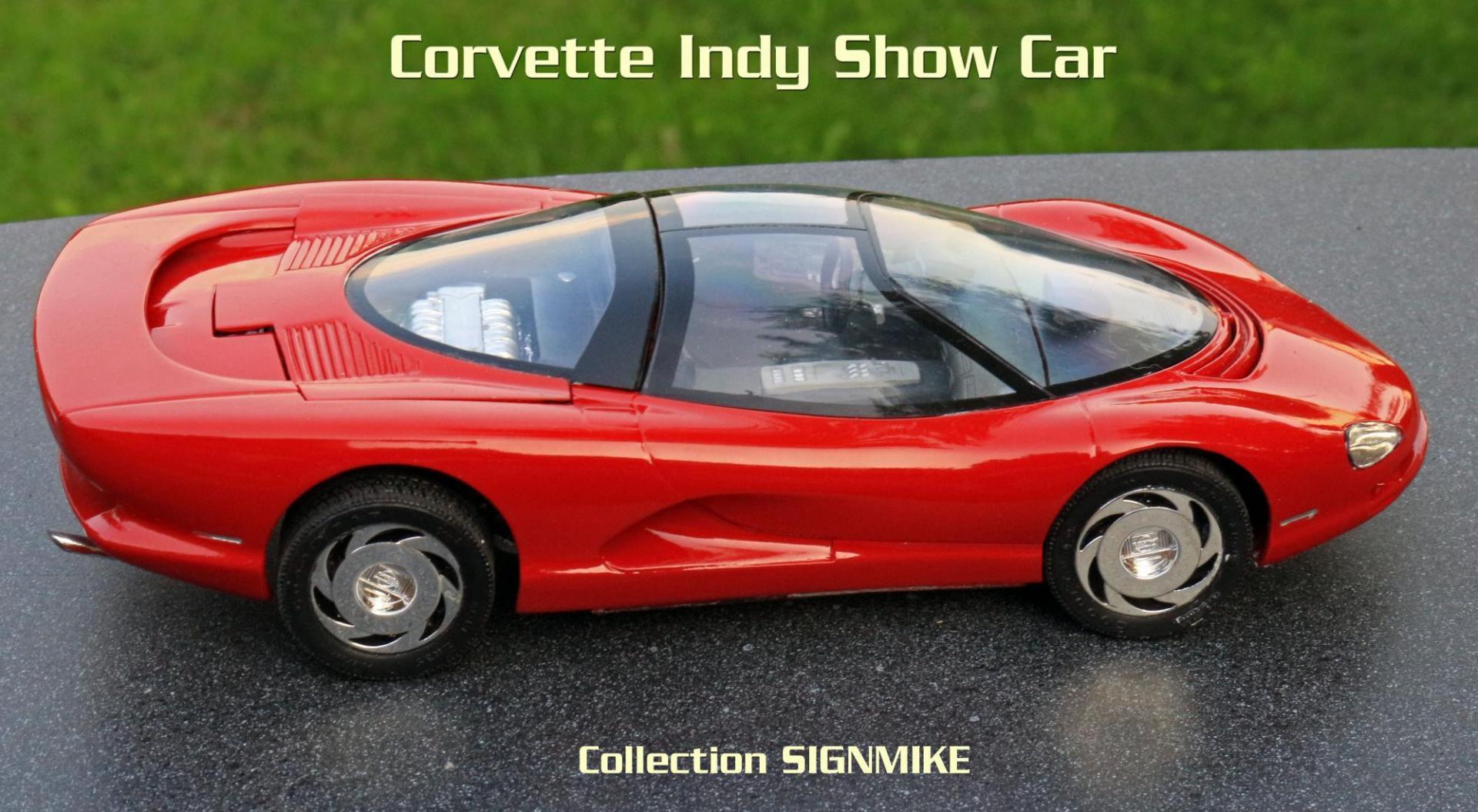 Corvette Indy Show Car (27).JPG