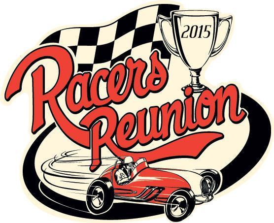 Racers-Reunion-logo-2015-web.jpg