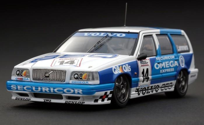 Volvo 850 TWR.jpg