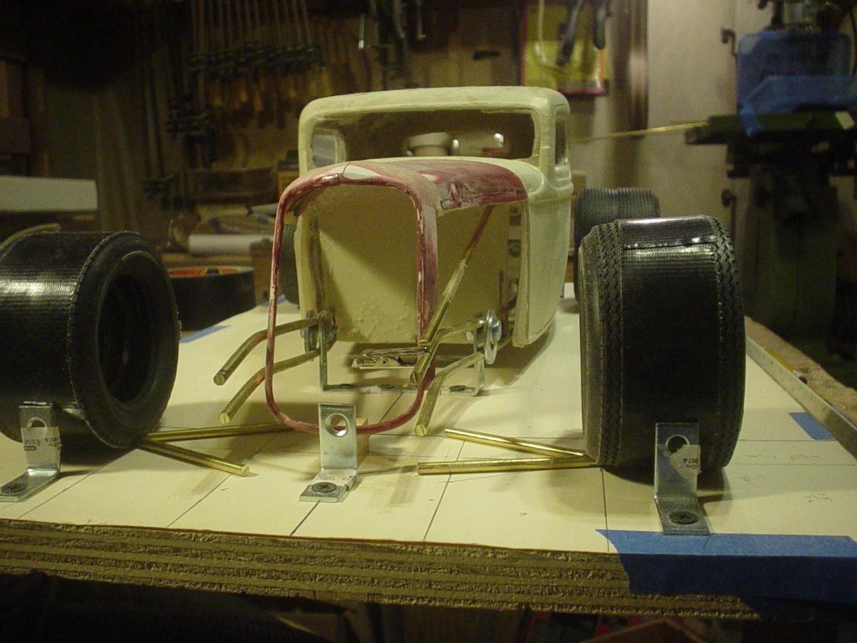 autocrosscoupe168.JPG