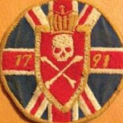 1791thinkshop