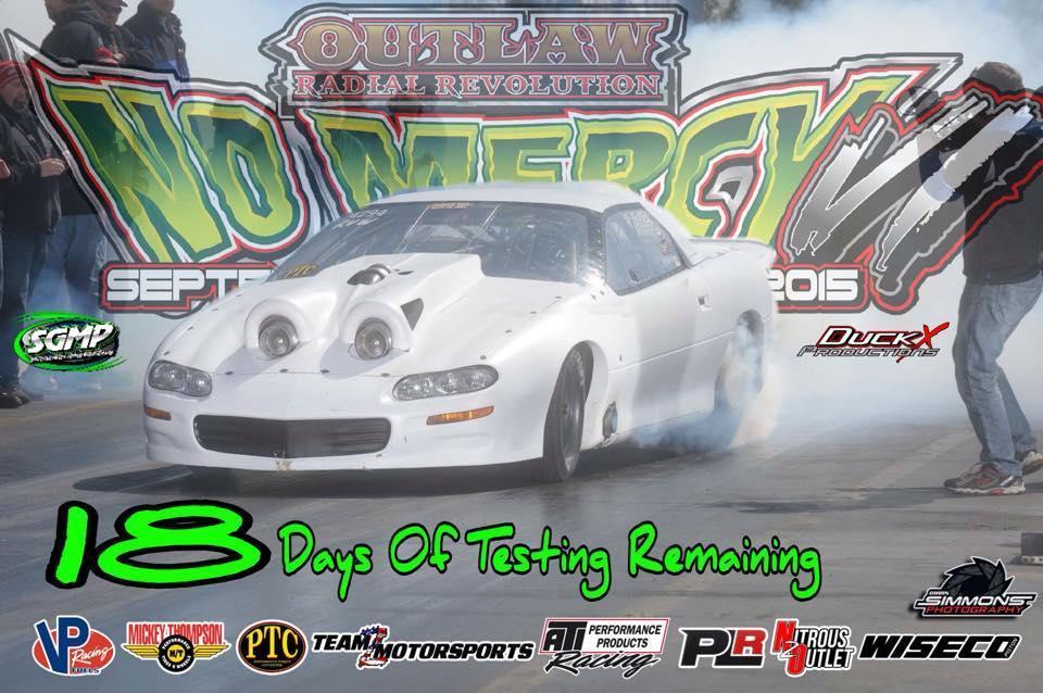 18_days_of_testing.thumb.jpg.b069c9795c7
