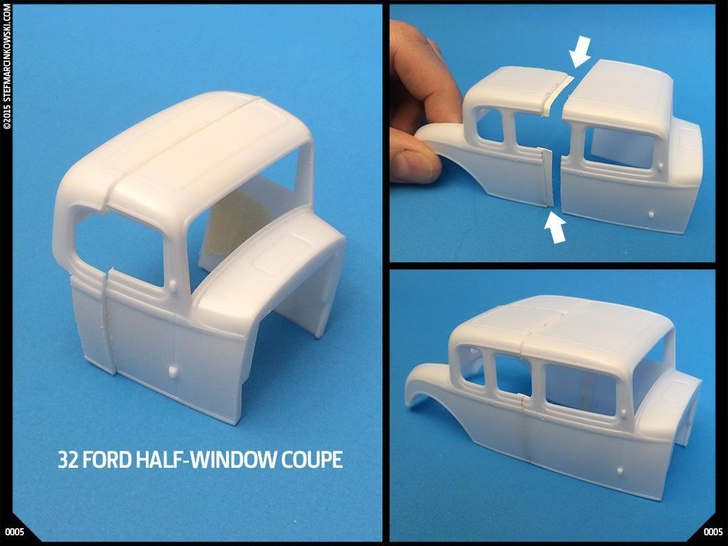 __32_ford_7-window_coupe_005.jpg
