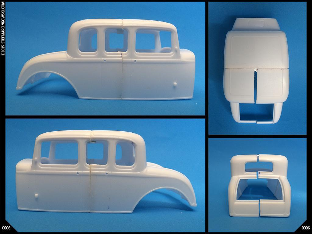 __32_ford_7-window_coupe_006.jpg