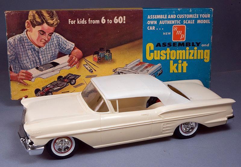 ImpalaUpTop20-vi.thumb.jpg.b1ace5fc06bb0