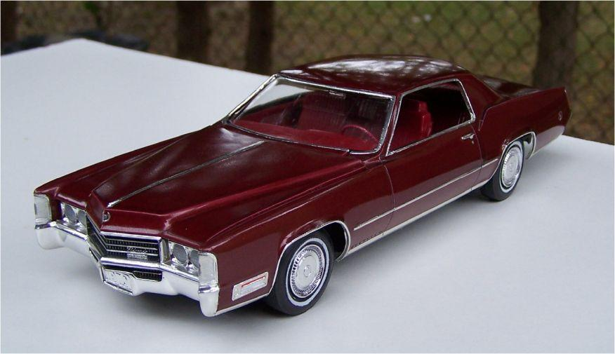 Promotional Model Cars For Sale Promotional Autos Post