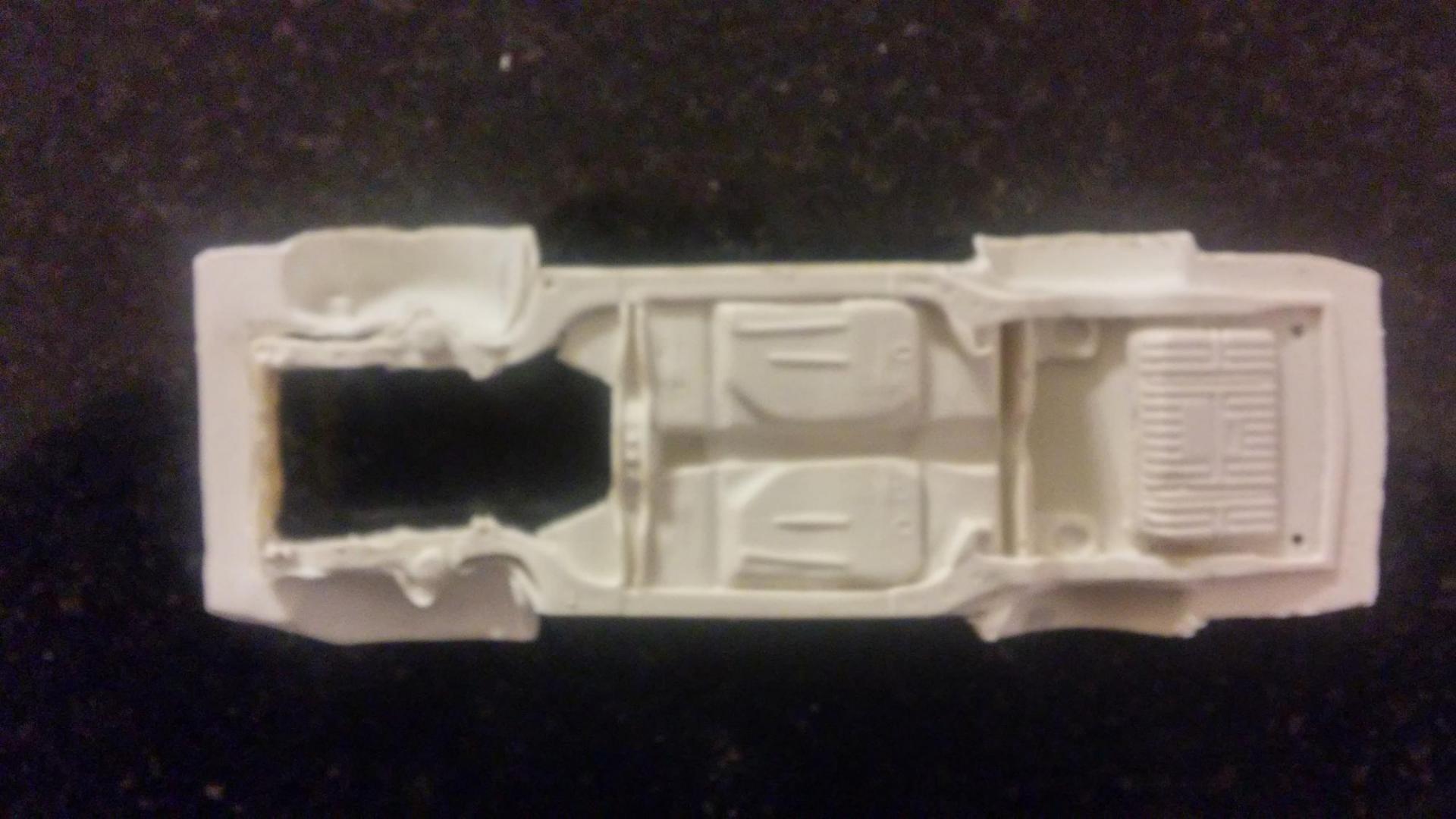 chassis and inner fenders.jpg