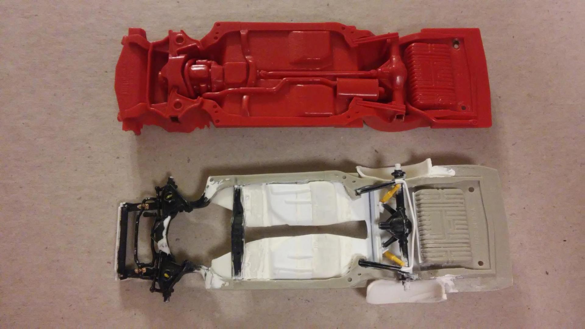 chassis comparison 1.jpg