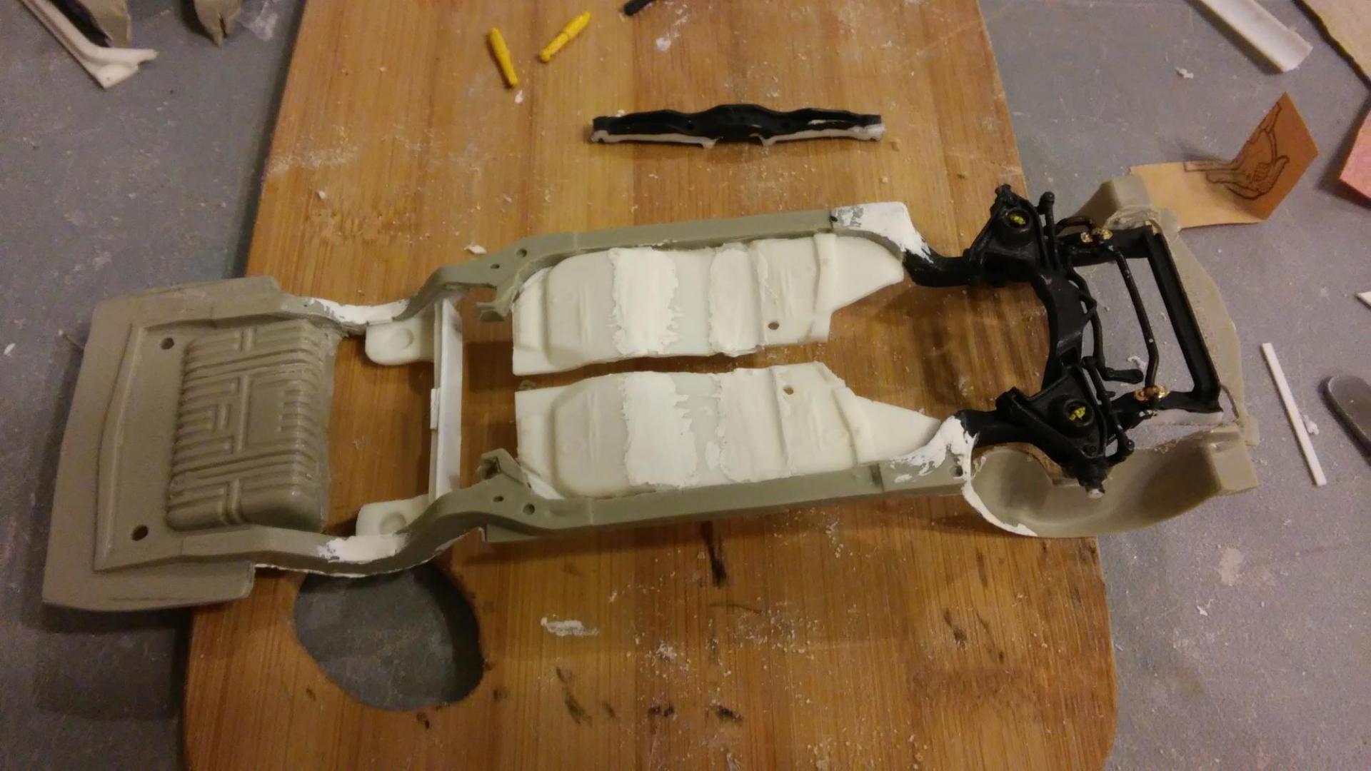 floor pan buildup.jpg