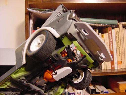 Autodynamics_Challenger_299.thumb.jpg.19