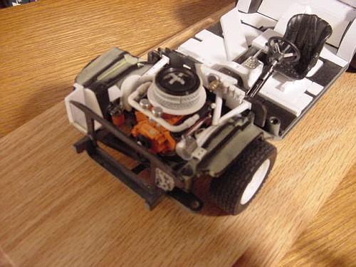 Autodynamics_Challenger_301.thumb.jpg.f7