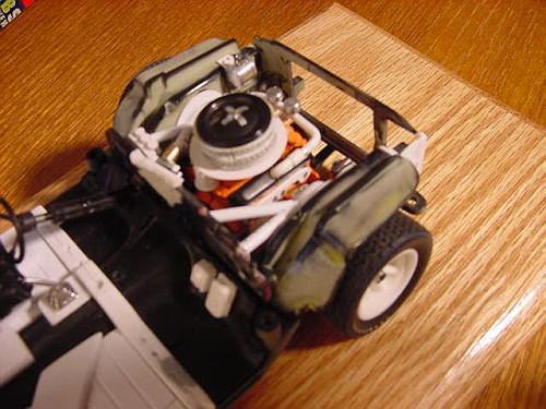 Autodynamics_Challenger_302.thumb.jpg.08