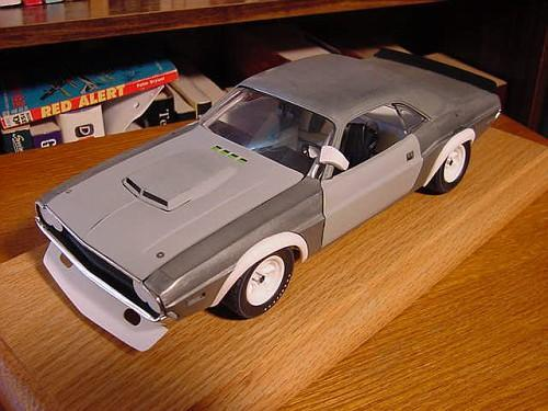 Autodynamics_Challenger_311.thumb.jpg.43