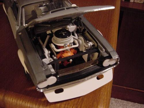 Autodynamics_Challenger_317.thumb.jpg.2a