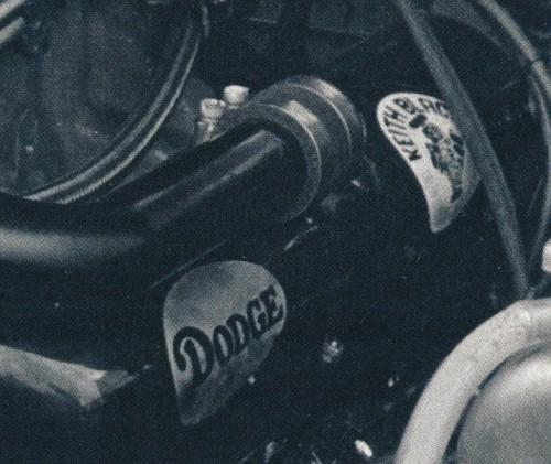 Autodynamics_Challenger_321.thumb.jpg.aa