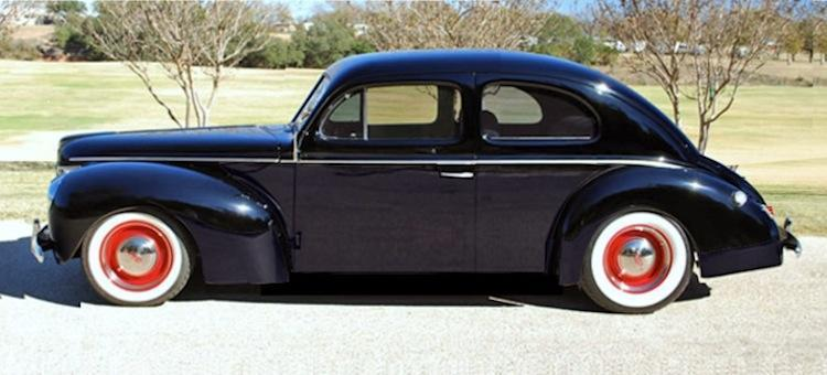 569880cc8f499_40_Ford_Tudor_coupe.thumb.