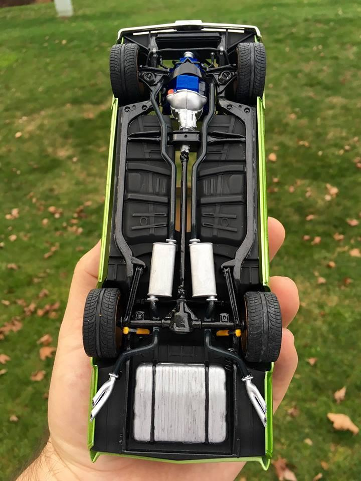 chassis_complete.thumb.jpg.638a54a268185