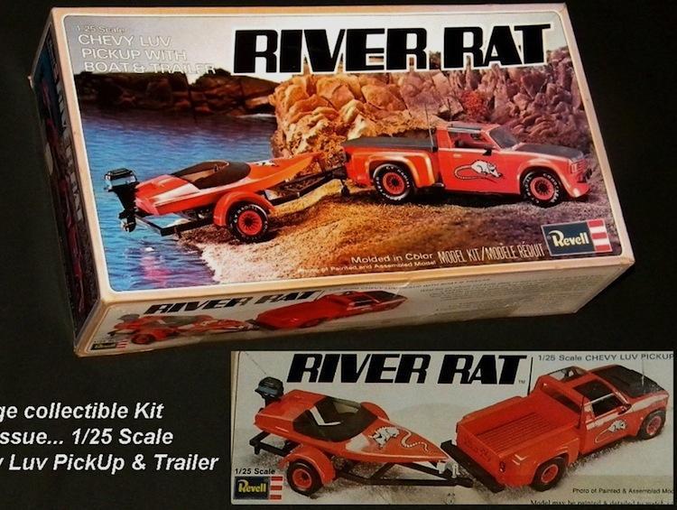 r_rat_1.thumb.jpg.593564b8e6d482535ce644