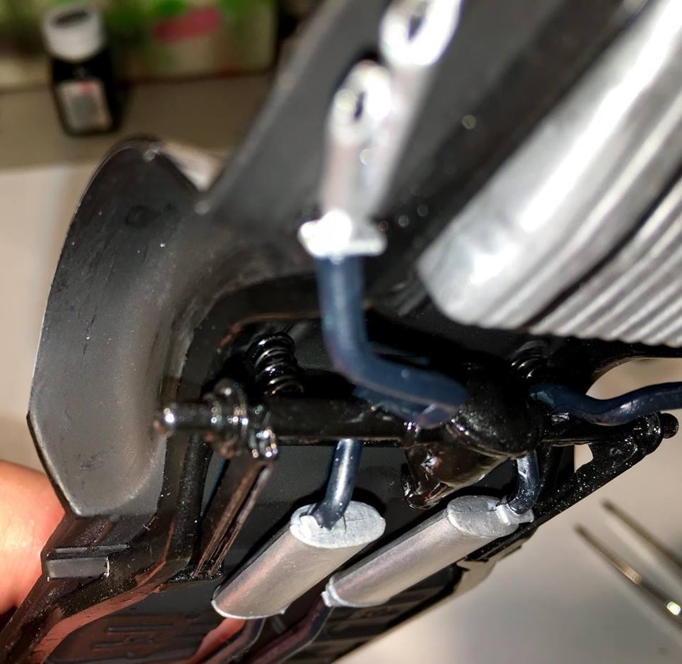 rear_springs.thumb.jpg.3336e22c22f178b3c