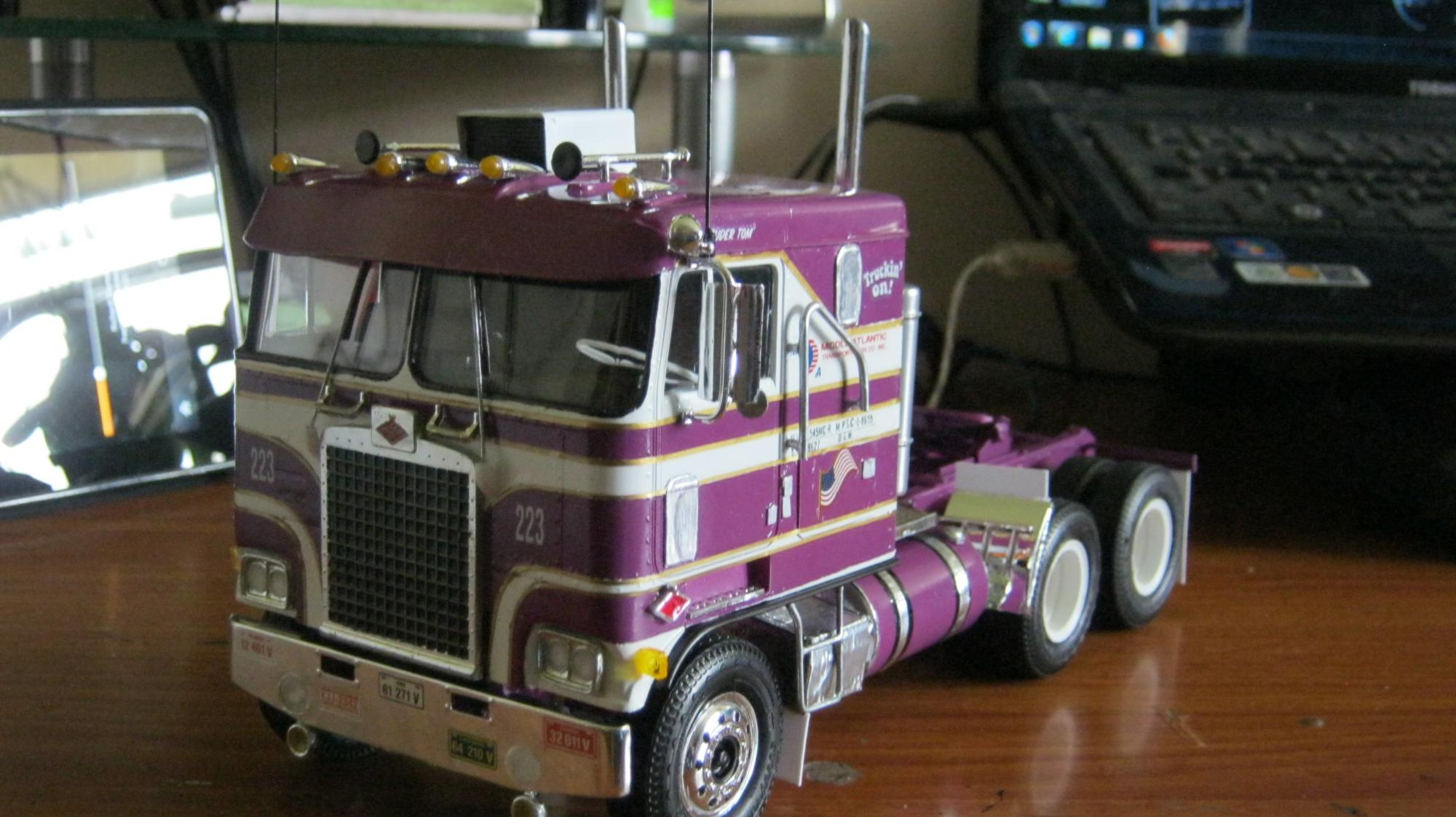 70s diamond reo cabover under glass big rigs model cars jpg112c7af0e8d10f trucks2012006umbgce4b6998f6b74b sciox Image collections