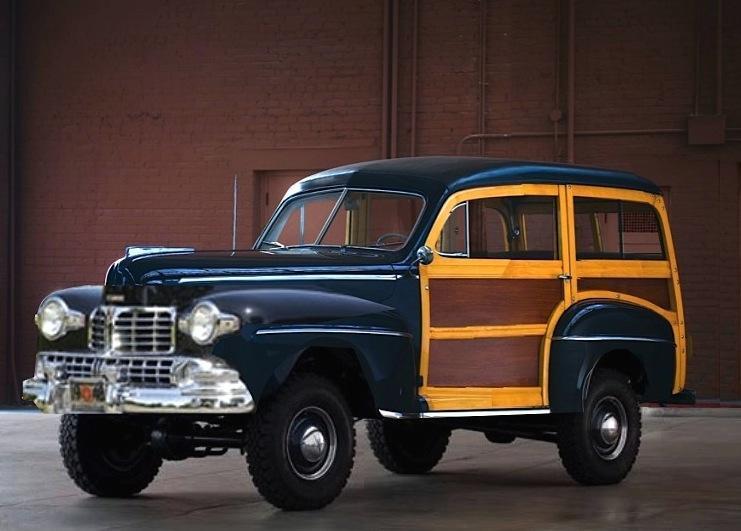 '48 Continental Bronco.jpg