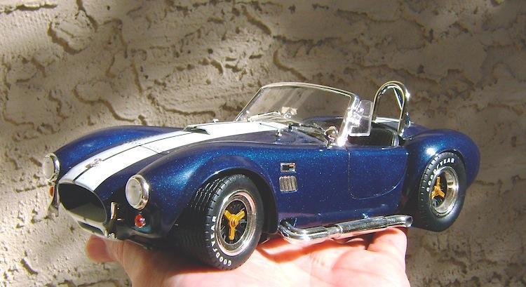 Cobra1-18.thumb.JPG.17a6c3272f2804f31bcc