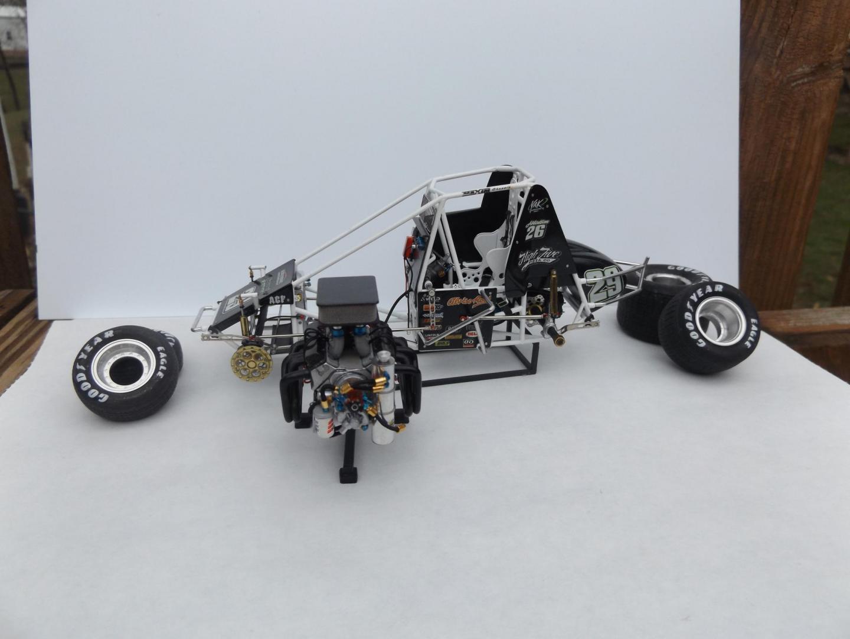 DSCF6345.JPG