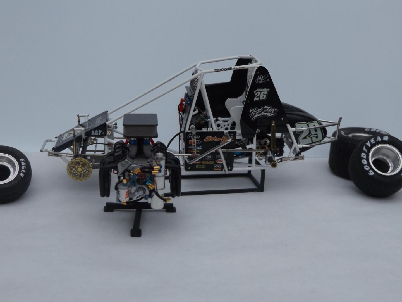 DSCF6346.JPG