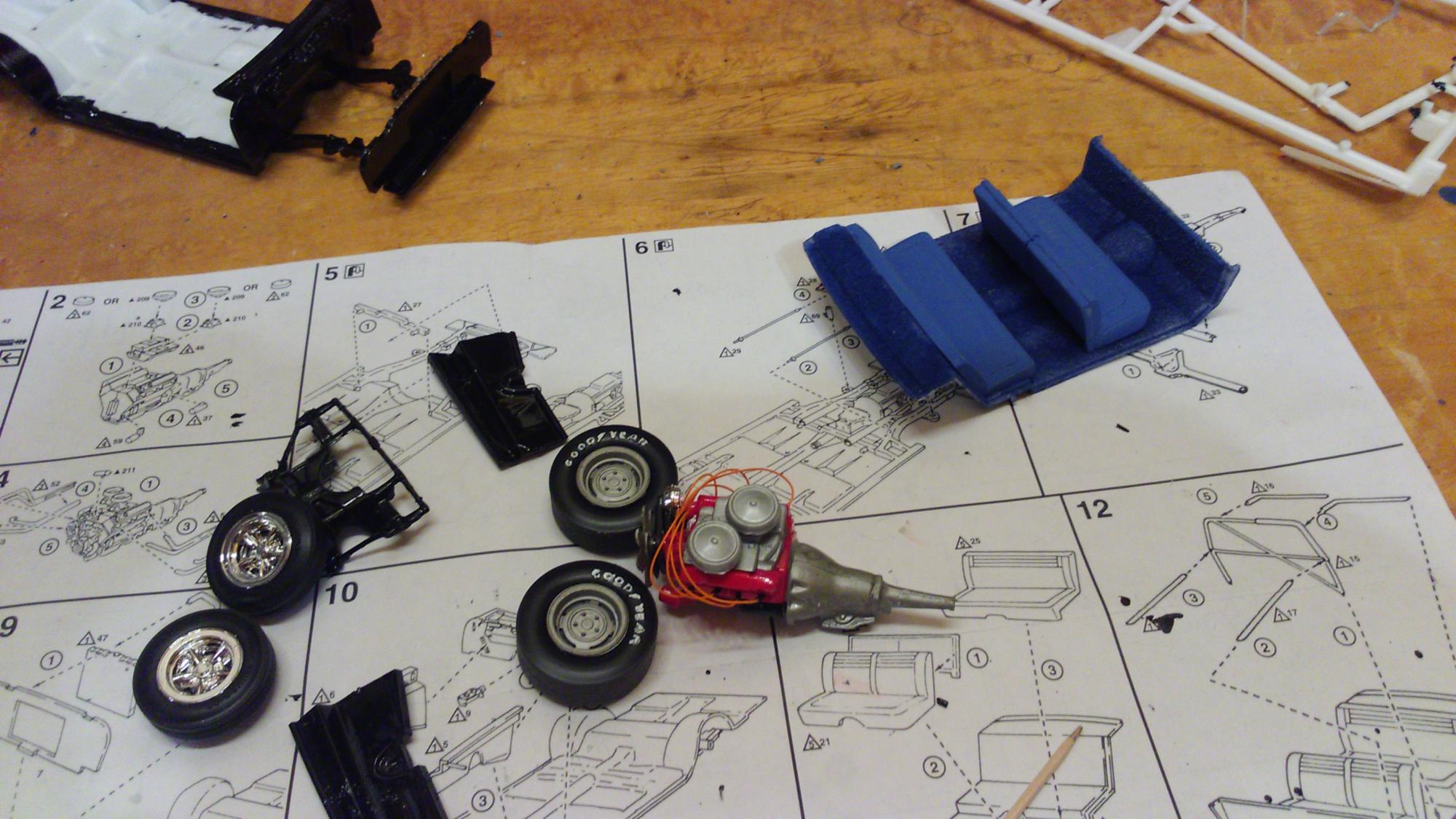 Car Parts Saint John Nb