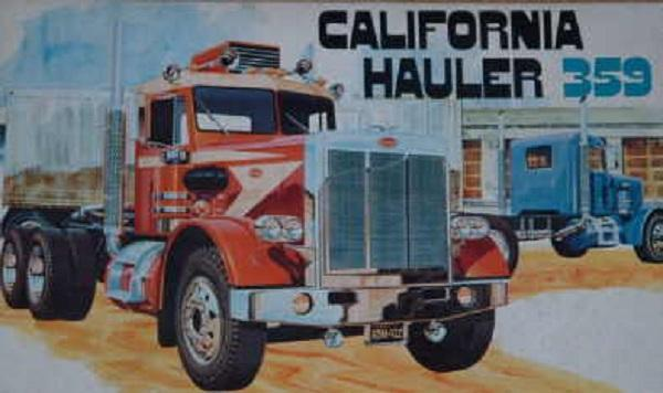 Peterbilt Day cab.jpg