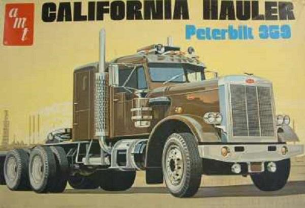 Peterbilt with sleeper.jpg