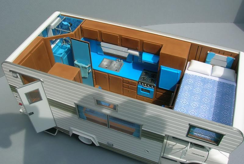 Dodge camper kitchen.jpg