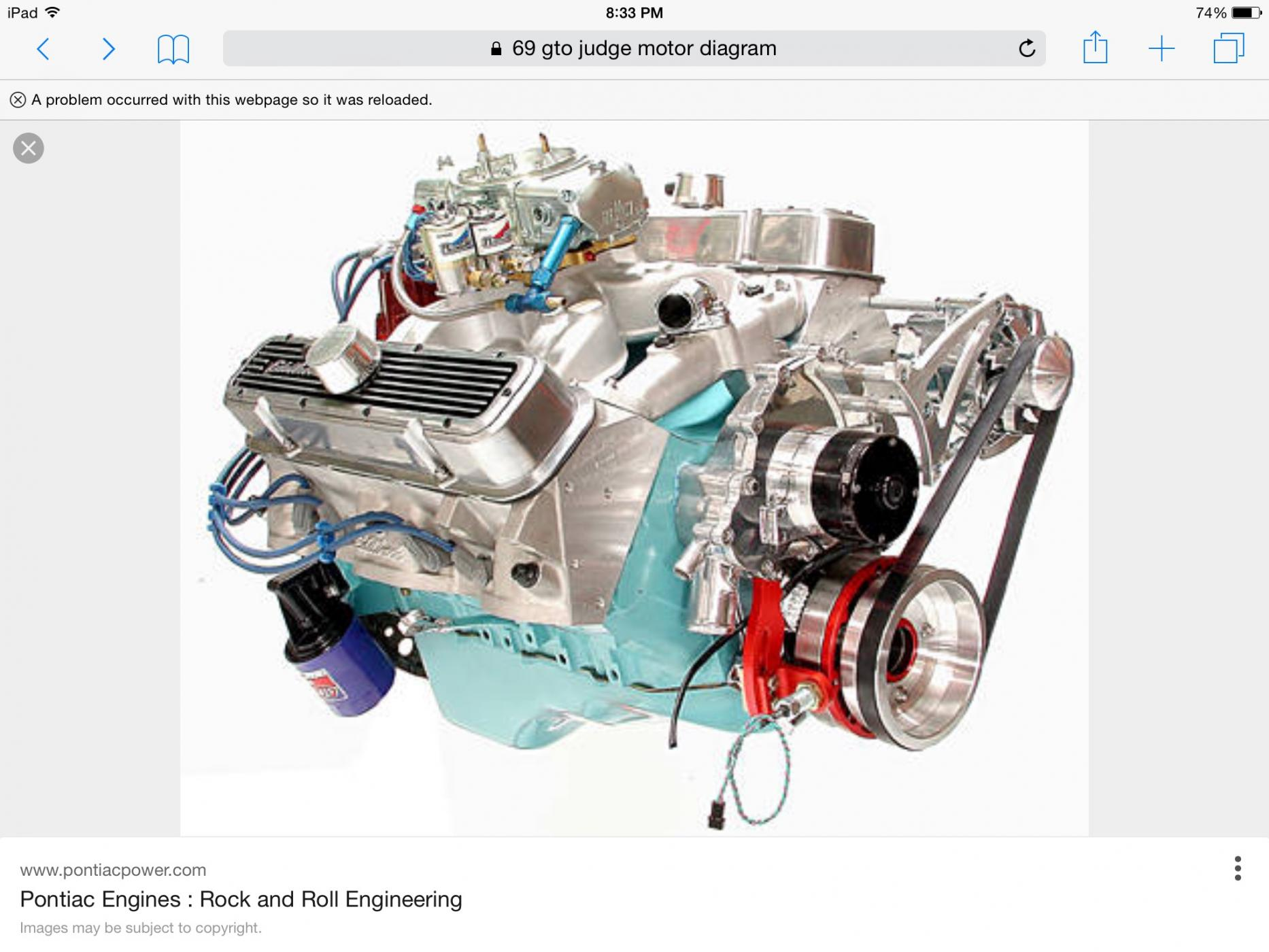 Mixing Colors To Brush Model Building Questions And Answers Pontiac Engine  Parts EBay 33 Pontiac Engine Diagram 8