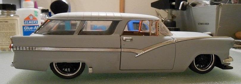 1-18_Ford_Nomad_Wagon_Customized_1_thumb_jpg_28a9bcbaff6f134101310ac389f6ce68.jpg