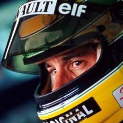 Tony Moraes