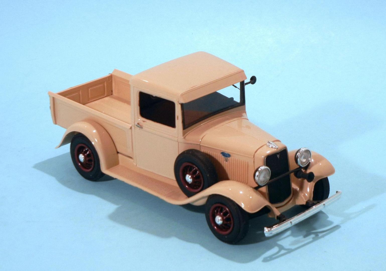 1934_Ford_Pickup__tan_(1).thumb.JPG.f411