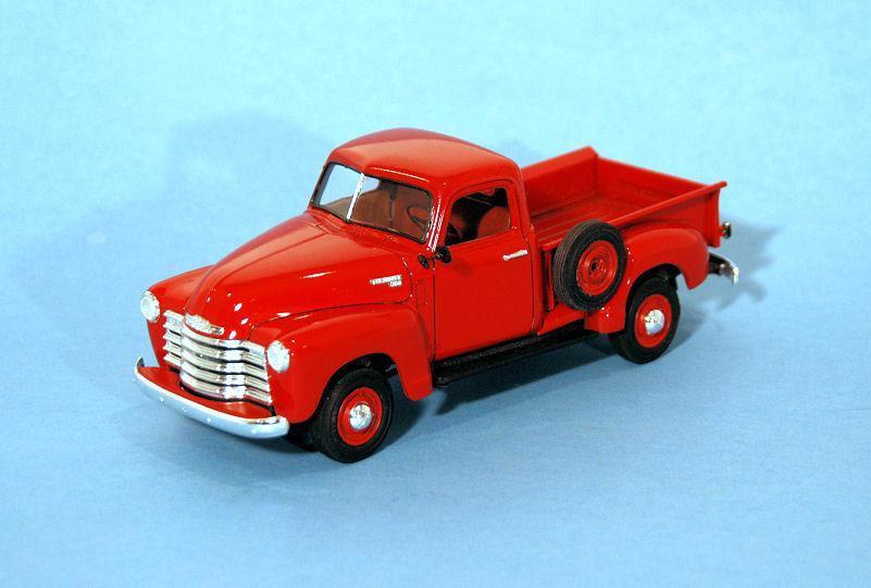 1950 Chevrolet PU  red (1).JPG