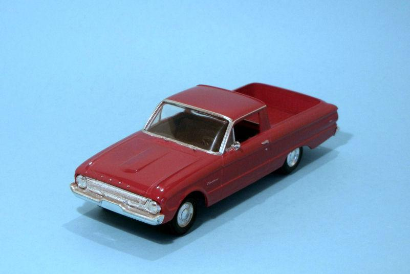 1961 Ford Falcon Ranchero  red (4).JPG